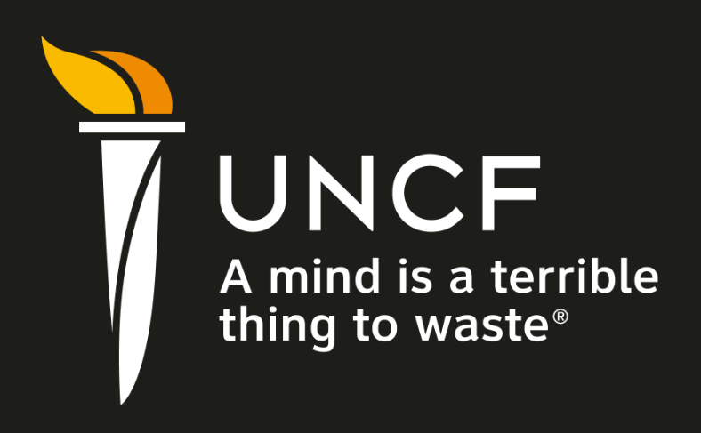 UNCF3_logo.154125743_std